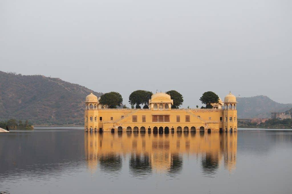 History of Jaipur