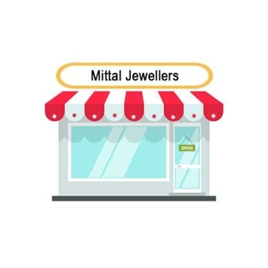 Mittal Jewellers 1