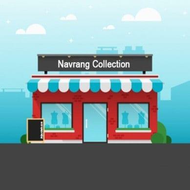 Navrang Collection