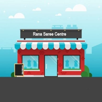 Rana Saree Centre