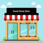 TouristShoesStore