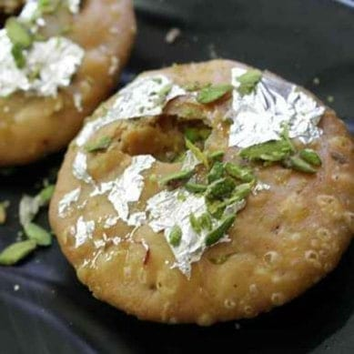 Top 20 Dishes Must Eat In Jaipur