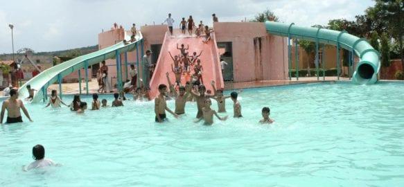 Hotel Aapno Rajasthan