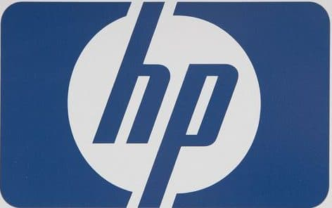 HP Service Centers in Jaipur Info – Timing, Address, Review, Number