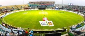 sms stadium ipl 2021 match