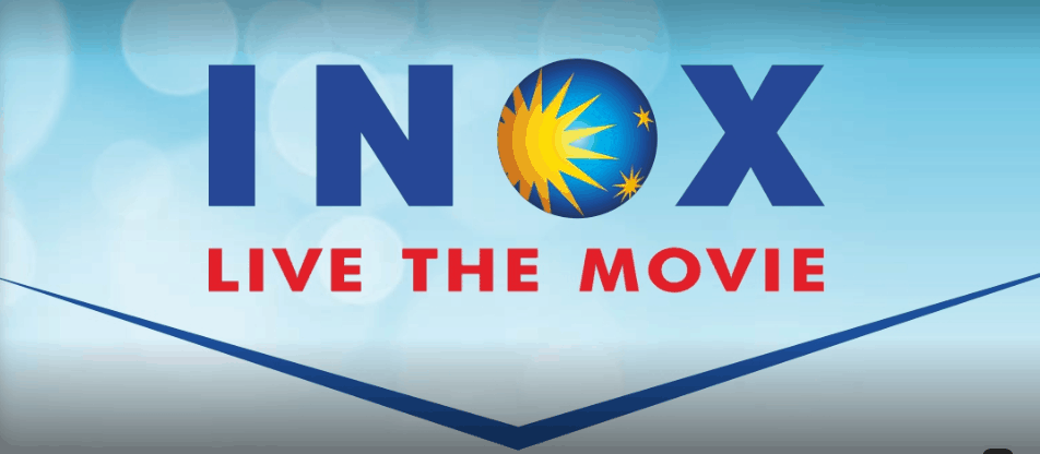 INOX Cinemas (Crystal Palm Mall)