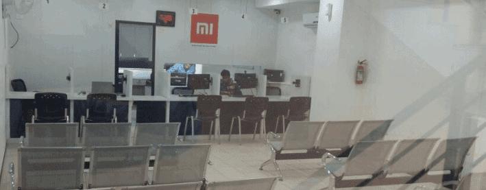 Mi service center in jaipur. List of Xiaomi Mi Service Centers