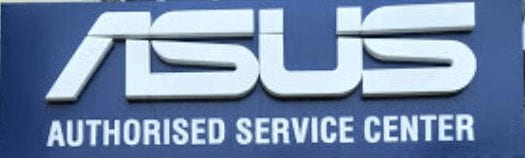 Asus service center in Jaipur
