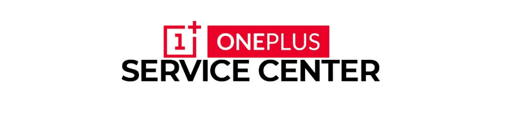 Oneplus service center Jaipur