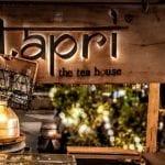 Tapri Ashram Jaipur