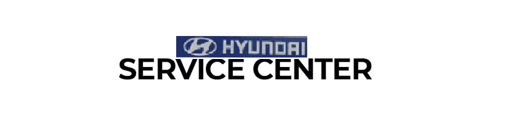 Hyundai service center in jaipur