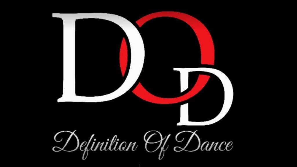 D O D Dance Academy