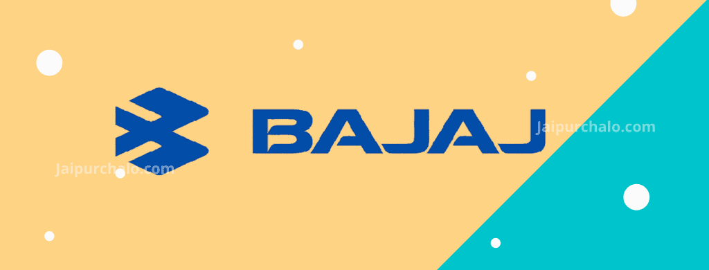 Authorized Bajaj Service Center in Jaipur(1)