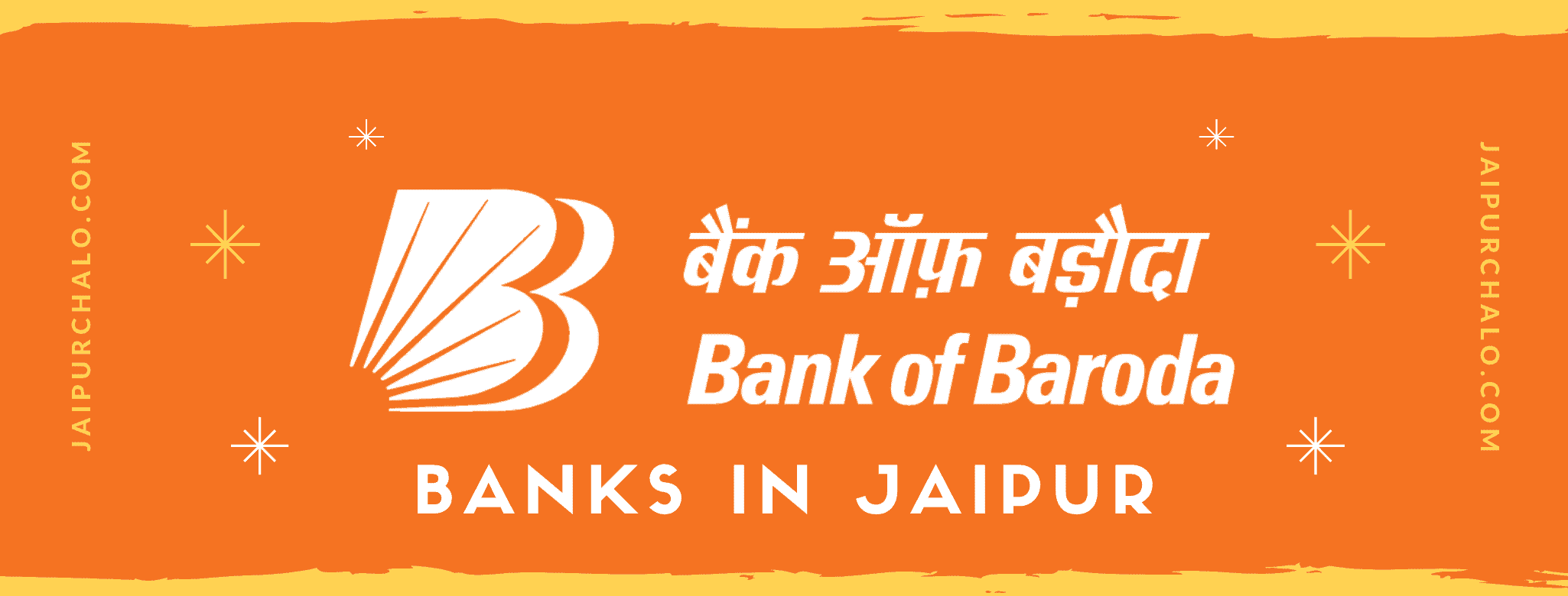 Bank of baroda in jaipur