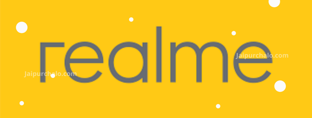 Realme Service Center in Jaipur