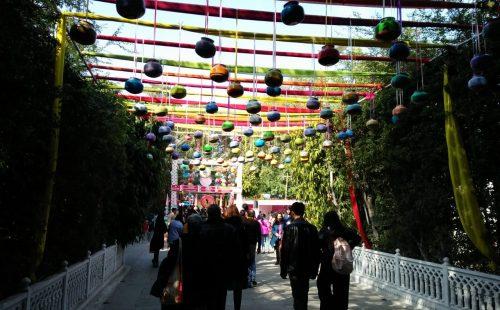 Jaipur_literature