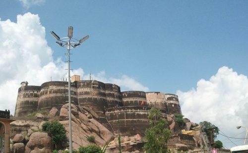 Laxmangarh_fort