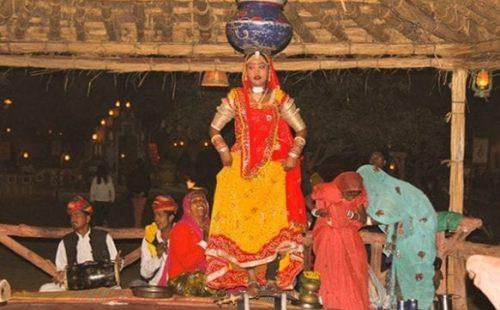Bhavi
