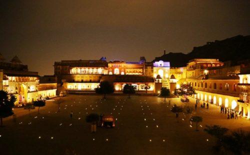 jaipur-night-safari-4