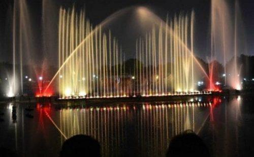 jawahar-circle night