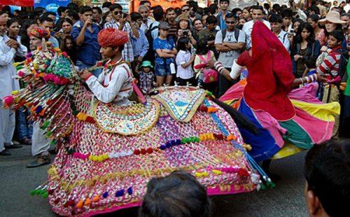 kachhi-ghodi-rajasthani-folk-dance