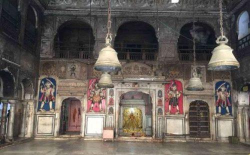 tarkeshwar